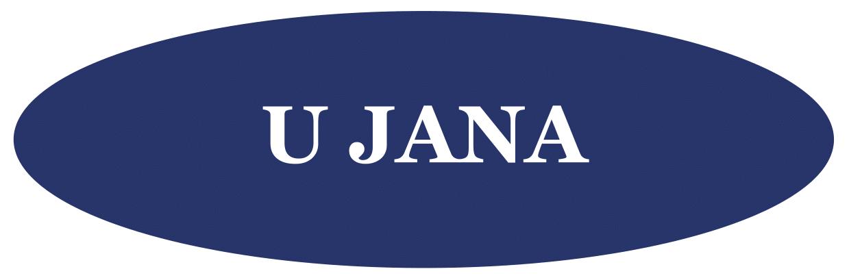 U Jana